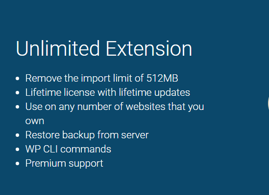 All-in-One-WP-Migration-Unlimited-Extension