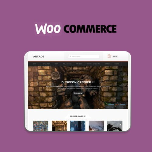 Arcade-Storefront-Theme-for-WooCommerce-2.1.8