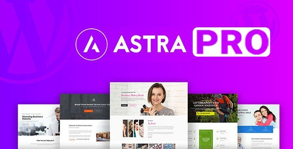 Astra-Pro-Addon-For-Astra-Theme