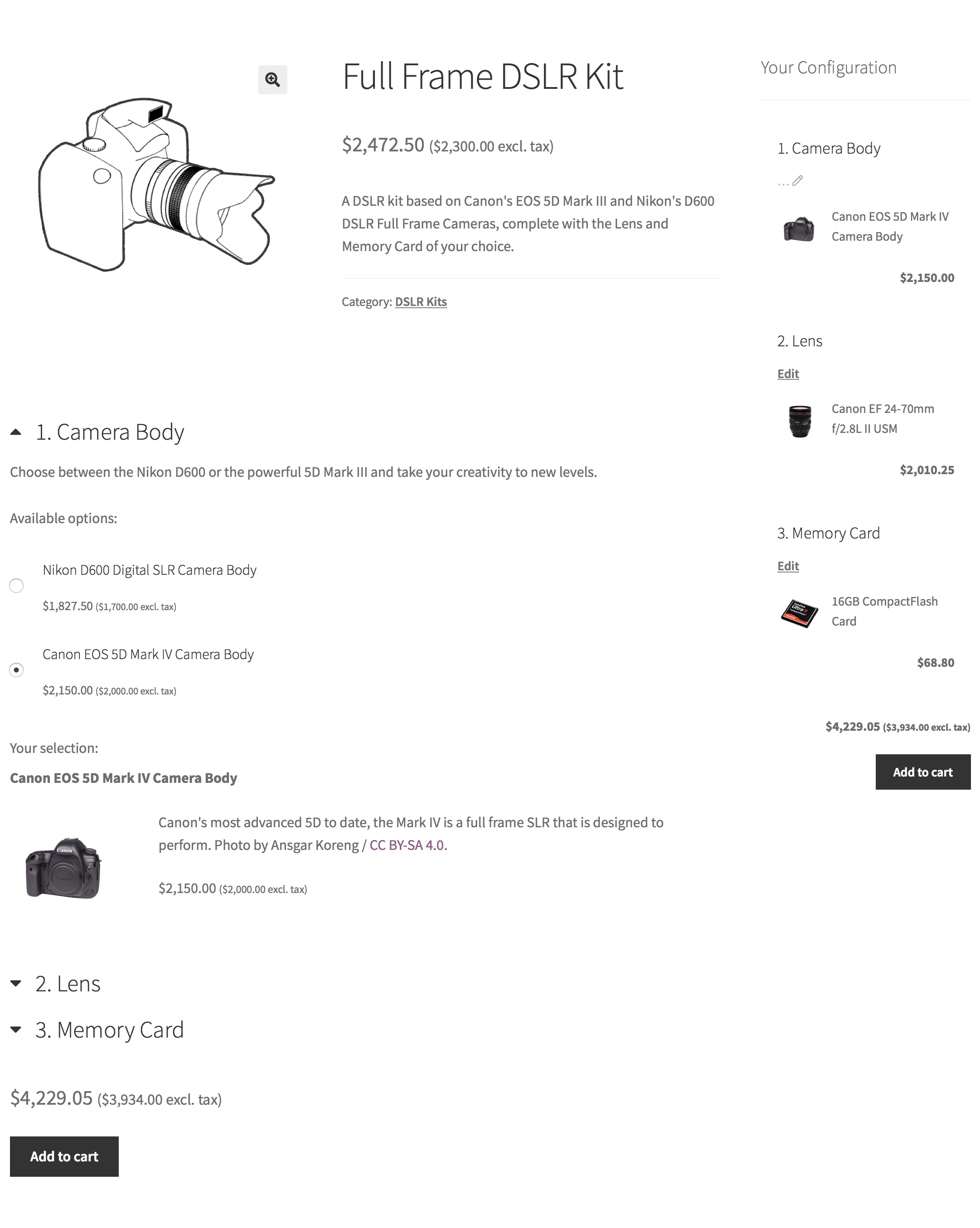 Composite-Products-for-WooCommerce
