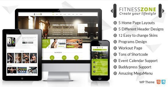 Fitness-Zone-A-Gym-And-Fitness-Theme-3.4