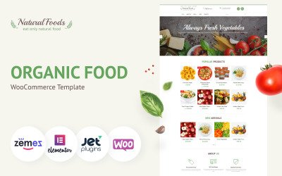 Fruitino-A-Food-Grocery-Store-WooCommerce-Theme