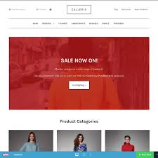 Galleria-Themes-for-WooCommerce-2.2.18