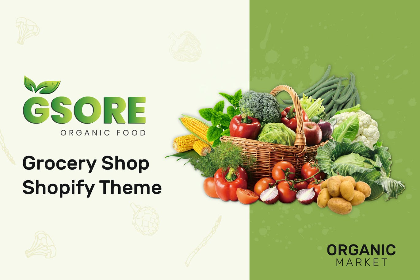 Gsore-–-Grocery-and-Organic-Food-Shop-Shopify-Them