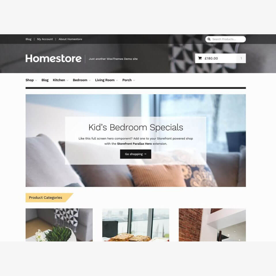 Homestore-Storefront-Theme-for-WooCommerce-2.0.32