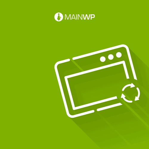 MainWP-Staging-Extension-4.0