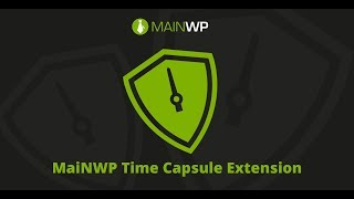 MainWP-Time-Capsule-Extension-4.0.1.1