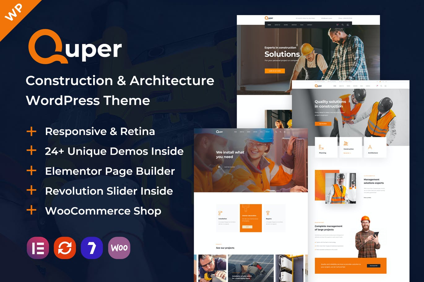 Quper-Construction-and-Architecture-WP-Theme