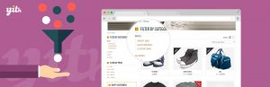 YITH-WooCommerce-Ajax-Product-Filter-Premium-300x97