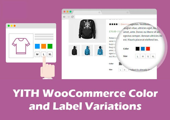 YITH-WooCommerce-Color-And-Label-Variations-Premium-1.11.1