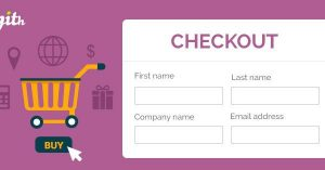 YITH-WooCommerce-Quick-Checkout-for-Digital-Goods-Premium-300x157YITH-WooCommerce-Quick-Checkout-for-Digital-Goods-Premium-300x157